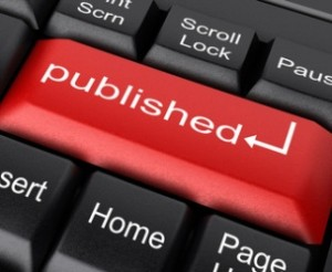 Getting Published | Inspiring Transformation Publishing